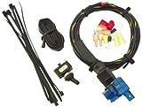 LSW0815 UTV / SxS Wire Kit