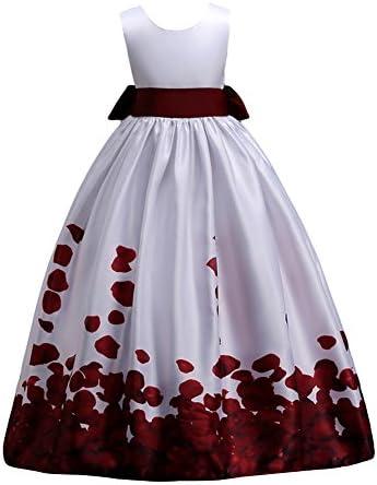 IBTOM CASTLE Princess Dresses Pageant