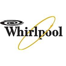 3406108 Whirlpool Washer Dryer Combo Door Switch