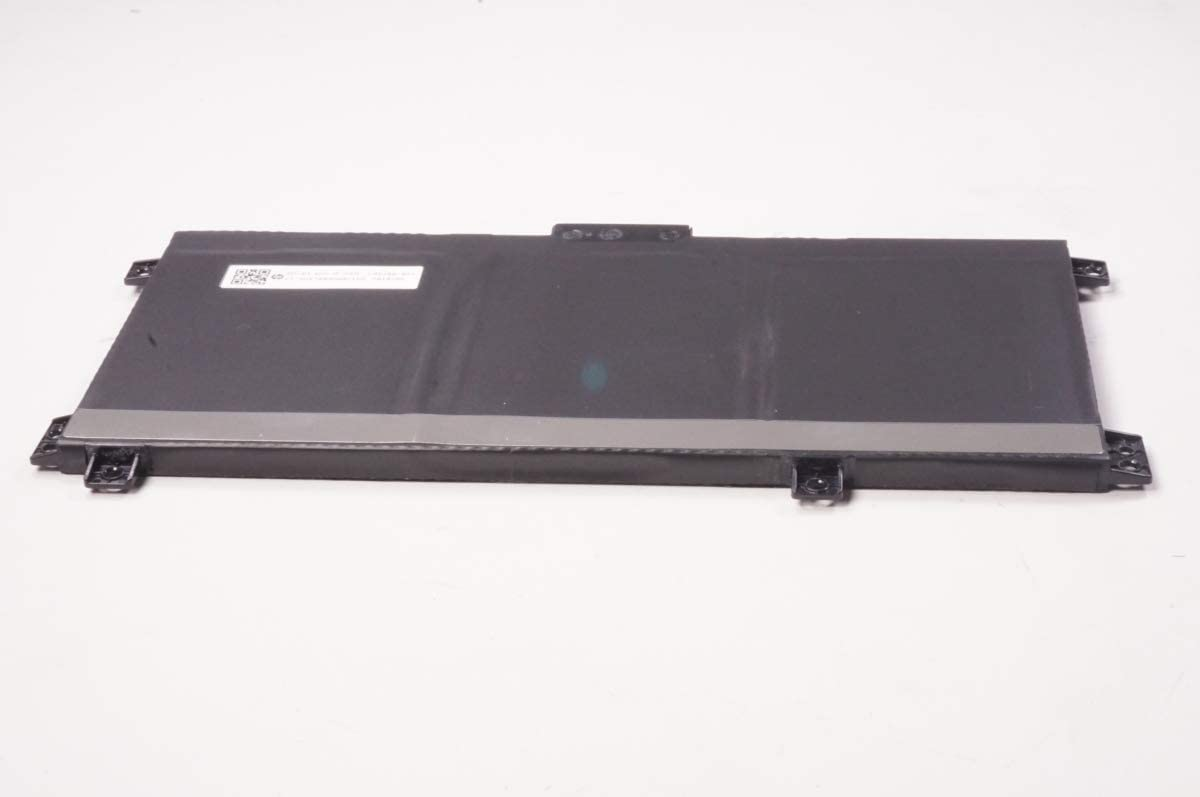 FMB-I Compatible with L09280-855 Replacement for Hp 48wh 4212mah 11.4v Battery 15-CR0053WM 15-CR0037WM