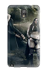 timothy e richey's Shop 4904610K70287853 Fashion Design Hard Case Cover/ Protector For Galaxy Note 3