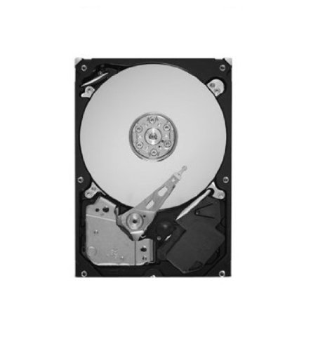 Seagate Barracuda Green 2TB SATA 6Gb/s 64MB Cache 3.5-Inch Internal Bare Drive ST2000DL003