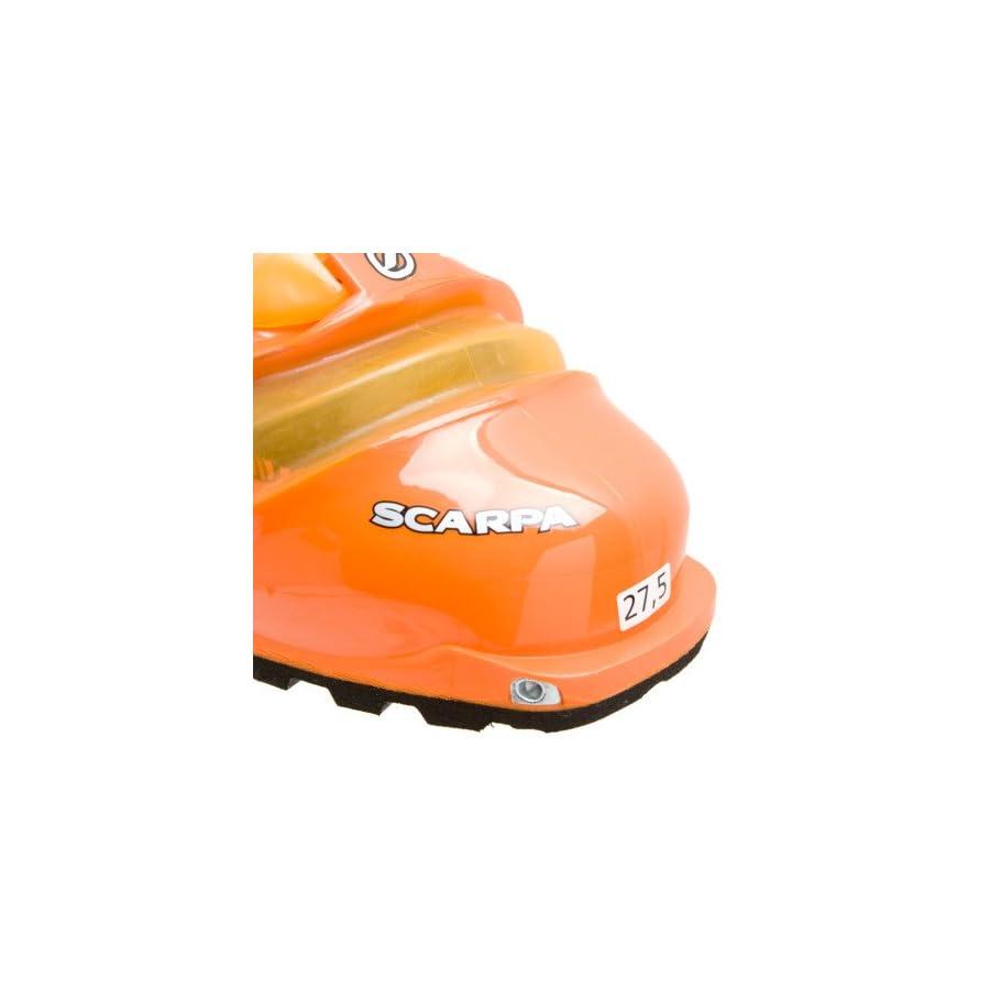 SCARPA Men's F3 Alpine Boot