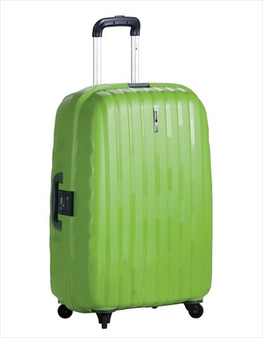 delsey-92047lm25vp-helium-colors-hardside-25-in-spinner-luggage44-lime