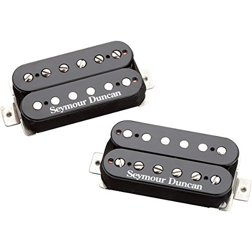 Seymour Duncan Jazz Set Electronics