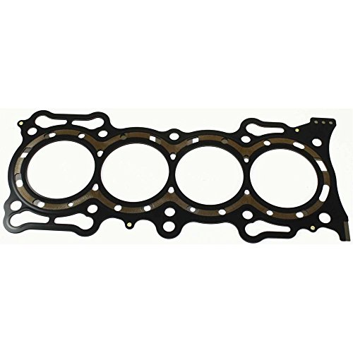 Cylinder Head Gasket for Honda Accord 90-93 / Prelude 92-96 Multi-Layered Steel by Evan Fischer