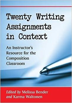 should i purchase an term paper A4 (British/European) Academic Platinum