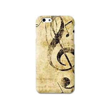 coque iphone 8 music
