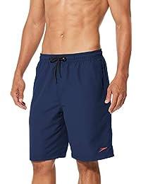 Speedo Comfort Liner Volley 20
