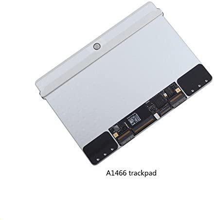 """For MacBook Air 13/"""" A1466 Touchpad Trackpad 2013-2017"""