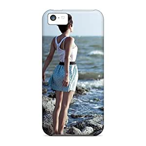 linJUN FENGFor iphone 6 plus 5.5 inch Case - Protective Case For E-Lineage Case