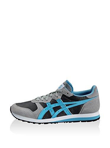 light Adulto Runner Sneakers Unisex Grigio Blue Asics Basse dark Hl517 Grey 1641 Oc wSqY5HHav