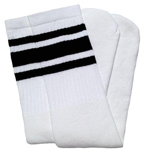 Skater Socks 19