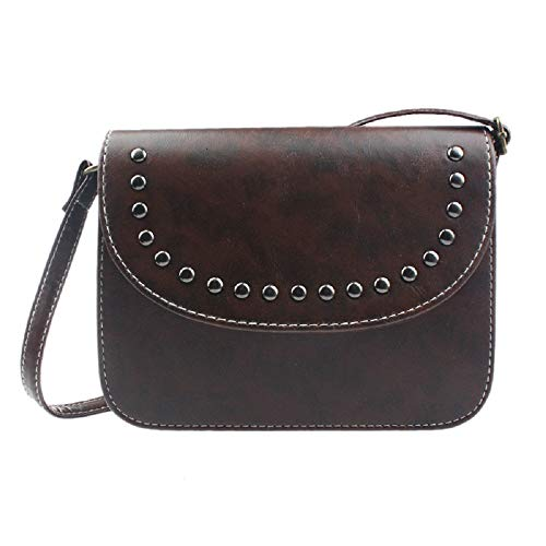 Imitation Michael Kors Handbag - 8