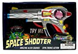 : Space Shooter