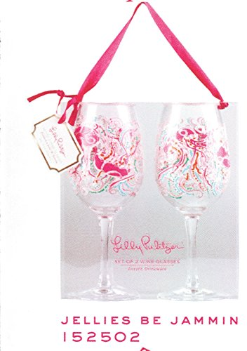jellies be jammin lilly pulitzer - 3