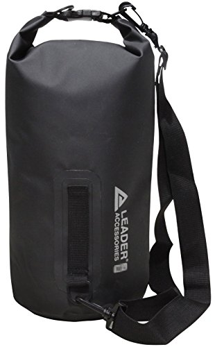 Top 10 recommendation leader dry bags waterproof 2019