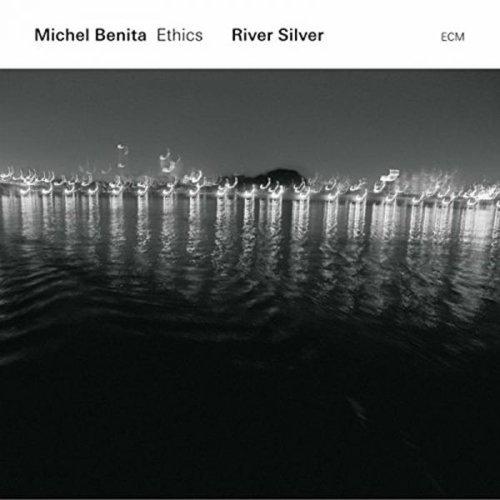 River Silver Matthieu Michel