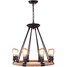 Unique Dining Room Light Fixtures