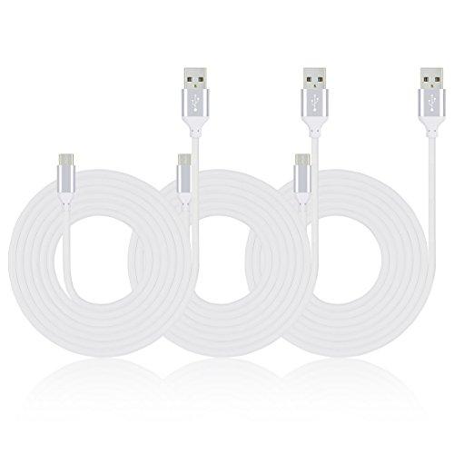 Charging MIVINE Galaxy Oneplus Nintendo product image