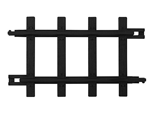 Lionel Ready To Play Straight Track Pack (12 Pieces) from Lionel