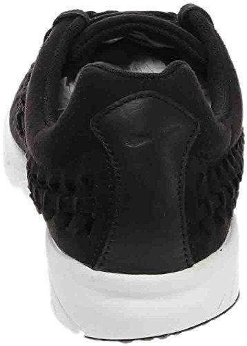 summit Casual Men's Black White NIKE Woven Shoe Black Mayfly CgpqWWRxwP