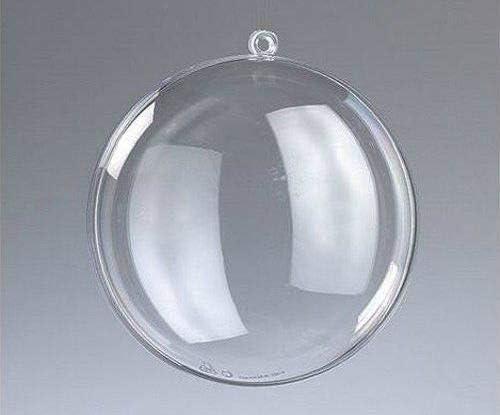 Polystyrene Decoupage 1pc Plastic Medallion to Hang Diameter 11cm Efco Cotton Wadding Plastic Items Hobby Colors