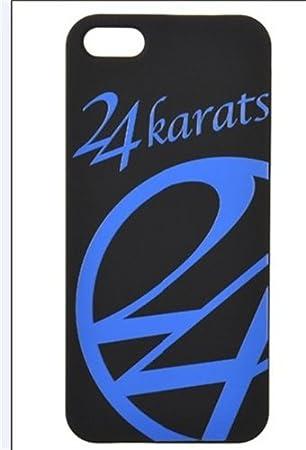 6318f8b548 24karats EXILE /トゥエンティーフォーカラッツ VELOUR iphone5 CASE 24karats iPhone CASE  iPhoneケース アイフォン