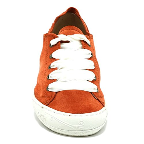 Pldm Di Palladio Gioco Da Donna Sud Flat, Red Orange (masai)
