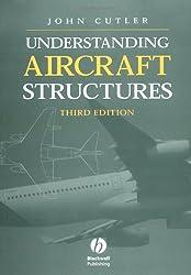 Understanding Aircraft Structures, Third Edition