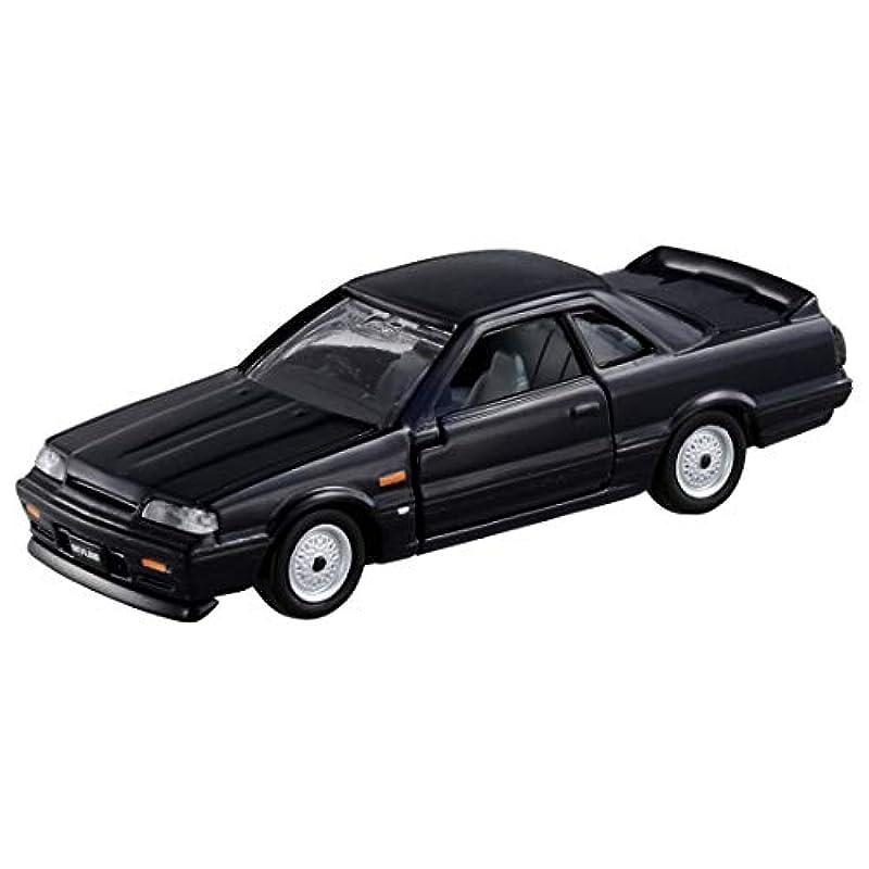 토미카 프리미엄 04 닛산 스카이 라인 GTS-R