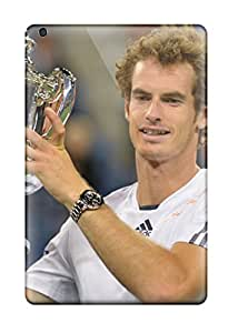 8513654I82801970 AnnaSanders Case For Ipad Mini With Nice Andy Murray Appearance