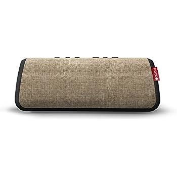 Amazon Com Fugoo Style Portable Bluetooth Surround