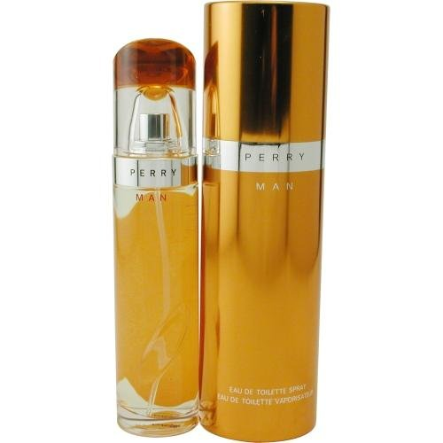 Perry Ellis Men 3 3 Spray