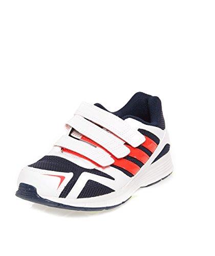 Adidas - ADIDAS CLEASER CF K G95714 - W12480