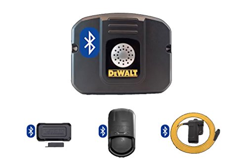 DS610 Trailer Motion Sensor (works only with DS600) by MOBILELOCK (Image #1)
