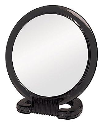 Diane Plastic Handheld Mirror