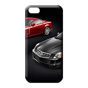 iphone 5c Collectibles Protection Cases Covers For phone phone back shells cadillac xlr