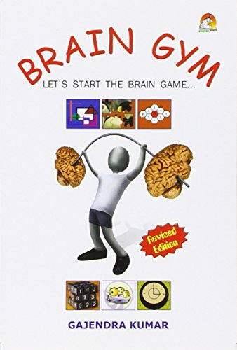 Brain Gym - Revised Edition