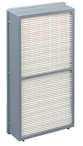 (Hunter 30962 HEPA Tower Replacement filters for models 30730, 30713, 30730)