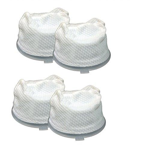4-dirt-devil-f5-replacement-filters-fit-dirt-devil-scorpion-hand-vacs-models-08200-8201-08210-08215x