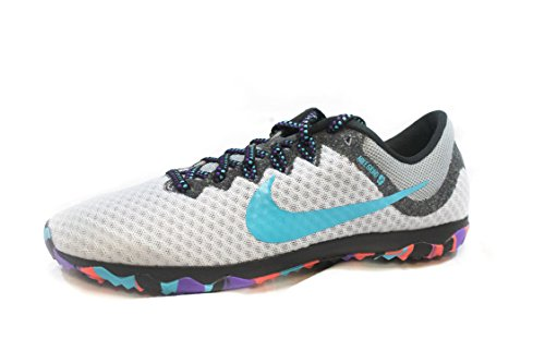 Nike Women s Zoom Rival XC Running Shoes