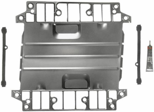 Sealed Power 260-4012 Valley Pan Gasket Set