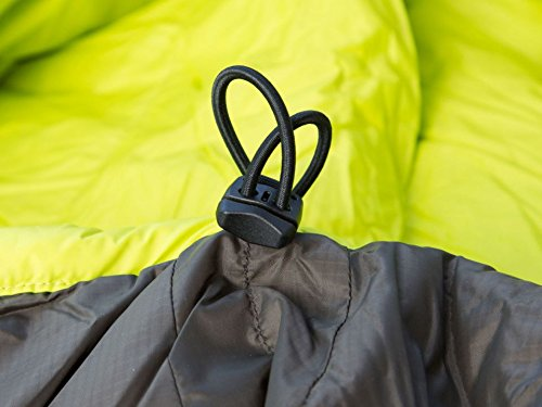 ENO Eagles Nest Outfitters - Blaze Under Quilt by Eagles Nest Outfitters (Image #4)