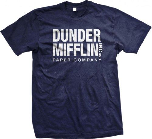 dunder-mifflin-paper-inc-t-shirt-the-office-t-shirts-tv-show-t-shirts-navy-medium