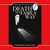 Death in a Family Way | Gwendolyn Southin