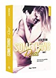 reckless real something real tome 2 french edition