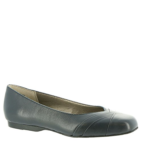Array Crystal Frauen Loafers Navy Frauen Array Crystal ZrIqTvZ