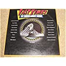 Fast Times At Ridgemont High (Original Soundtrack Lp, 1982)