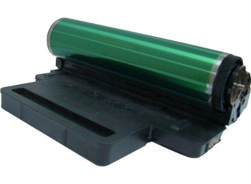 HI-VISION Remanufactured CLT-R409 CLT-R409/SEE Imaging Dr...